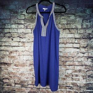 Sonoma Midi Dress